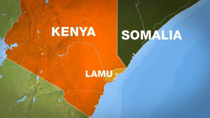 Somalia Calls Kenya to immediately stop violations against Its sovereignty