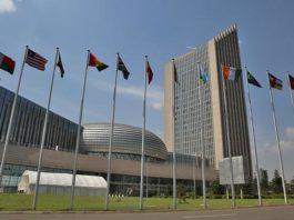 Ethiopia, Djibouti Get AU Peace And Security Council Seat