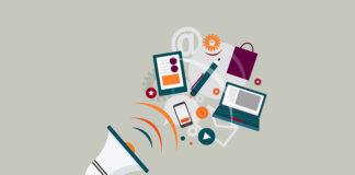 communications-graphic