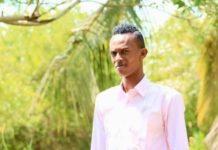 Young Somali freelance journalist shot dead in Afgoye
