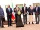 Somaliland Closes Borders To Prevent Spread of COVID19