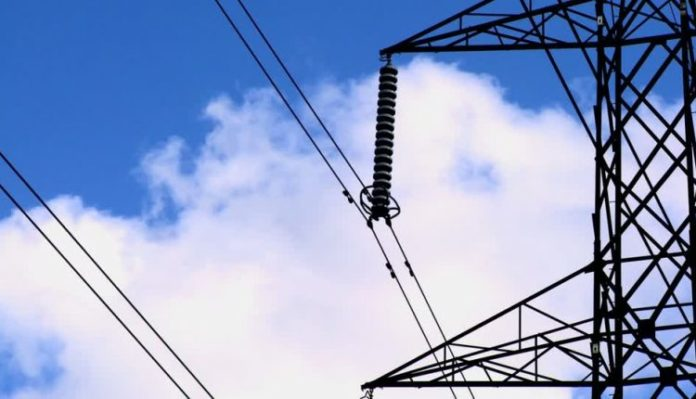 Ethio-Kenya Electricity Highway Project Nearing Completion