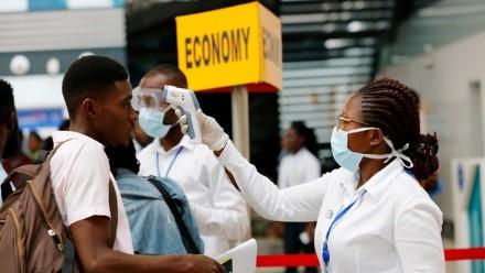 How Coronavirus affected African Economy