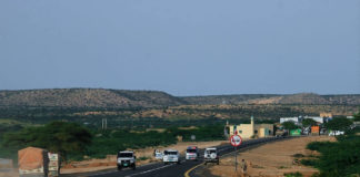 Somaliland inaugurates first 12km of Strategic road link with Ethiopia