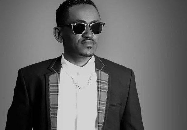 Prominent Oromo Singer Hachalu Hundessa Shot Dead