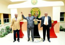 International partners welcome recent Somaliland's Political Parties Agreement