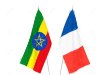 Ethiopia, France sign €20m grant agreements