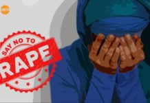UNFPA condemns rape of 13-year-old girl in Hargeisa Orphanage centre