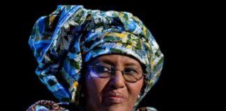 Somalia's Veteran Medic, Humanitarian Hawa Abdi Dies