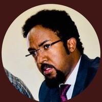 Dr. Mohamed Osman Guudle
