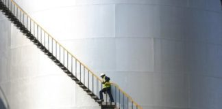 Trafigura to invest in improving Berbera Oil Terminal to become a regional supply hub
