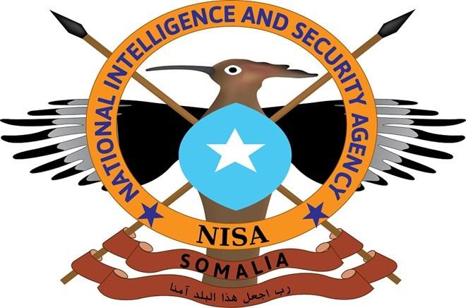 Somalia intelligence agency seize 79 tons of bomb making sulphuric acid
