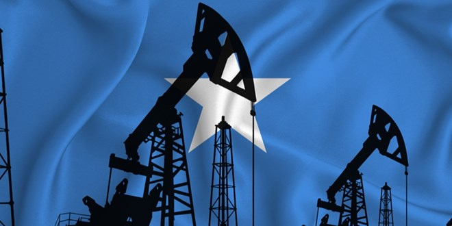 """Somalia is open for business"""" – Somali Petroleum Authority CEO joins panel of experts to discuss hydrocarbon investment"""