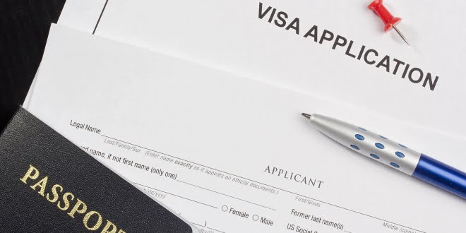 Somalia to stop issuing visas on arrival to Kenyans