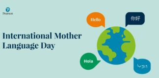 International Mother Language Day