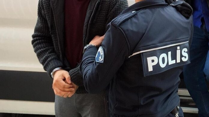 Suspected Al-Shabaab terrorist nabbed in Turkish capital