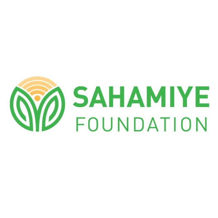 Sahamiye Foundation