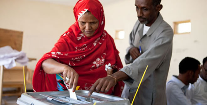 Somaliland Election 2021: Why this Election is Different?