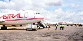 Kenya allows two flights to Somaliland despite ban