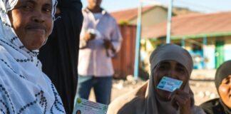 Somaliland: The Power of Democracy