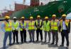 Ethiopian Ship Docks in Berbera Port After 20 Years