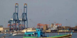 Djibouti Telecom works with Ciena to upgrade submarine cable