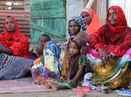 Egypt to Build Djibouti's First Obstetrics and Gynecology Hospital