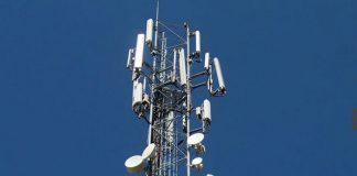 Djibouti to Sell Minority Stake in State-Run Telecoms Company