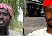 US adds two Al-Shabaab operatives to global terror list