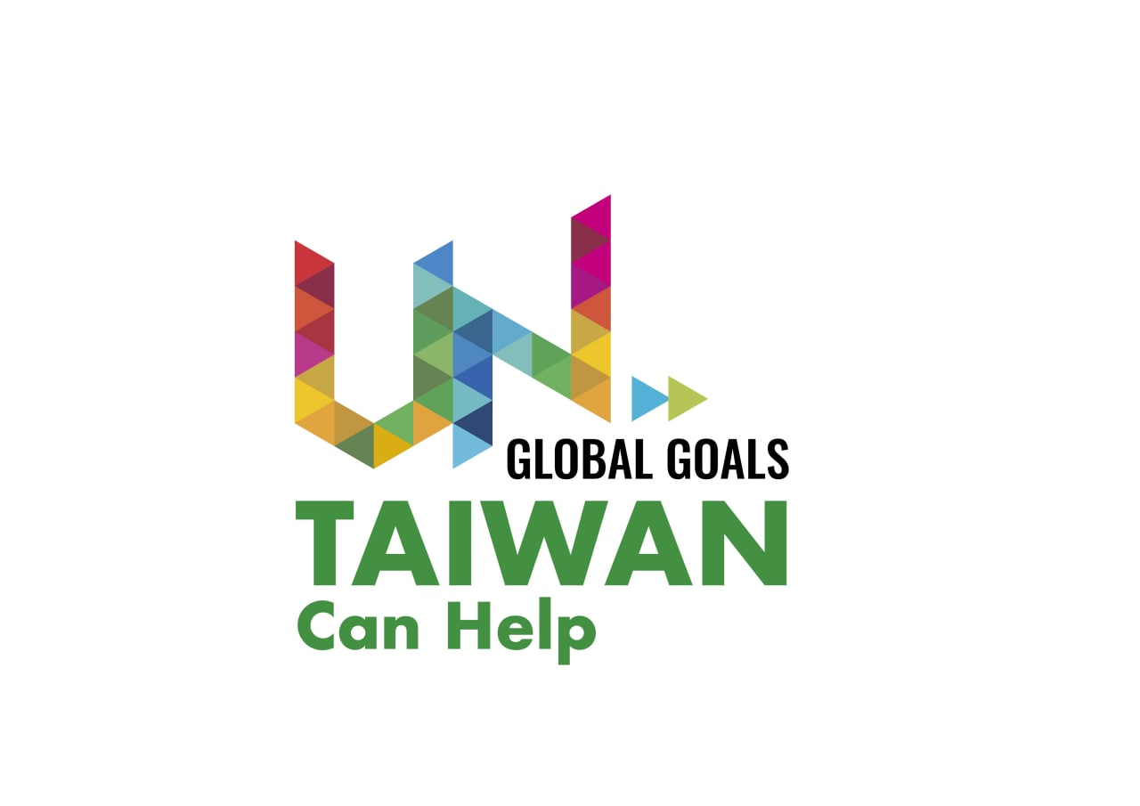 Reimagining A More Resilient UN System With Taiwan In It