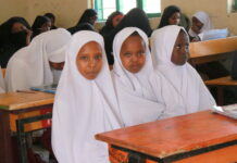The Impacts of Covid-19 on education in Somaliland/ photo by Horndiplomat